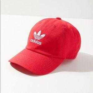 ADIDAS TREFOIL HAT